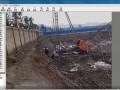 建筑工程资料员短期培训班 (4播放)