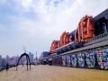 寻·景|打卡修缮改造下的上海老建筑